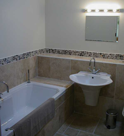 bathroom wall tile designs pictures bathroom designs in